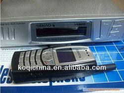 hot sale SENAO SN-6610 15KM Long-distance cordless phone set
