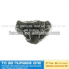 100% bamboo thong underwear..yiwu tiger underwear firm..women body shaper underwear