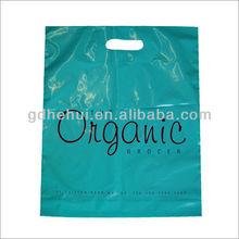 fashion apparel shipping plastic bags