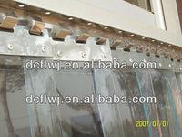 outdoor waterproof curtains