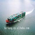 شركة الشحن من الصين إلى الإمارات العربية المتحدة توني