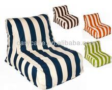 Chateau Designs Cabana Bean Bag Lounger