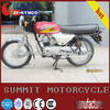 100cc custom street motorcycles for cheap wholesale ZF100