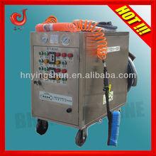 2013 china car wash machine