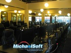MichaelSoft DDS - DDS For CyberCafe