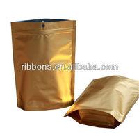 Hot Sell Export To USA Herbal Incense Bag With Zip Top Potpourri Bag Ziplock Bag