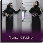 Transend fashion moroccan jalabiya