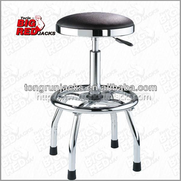 Torin Adjustable Pneumatic swivel Bar stool View swivel  : TorinAdjustablePneumaticswivelBarstool from tongrunjacks.en.alibaba.com size 600 x 600 jpeg 55kB