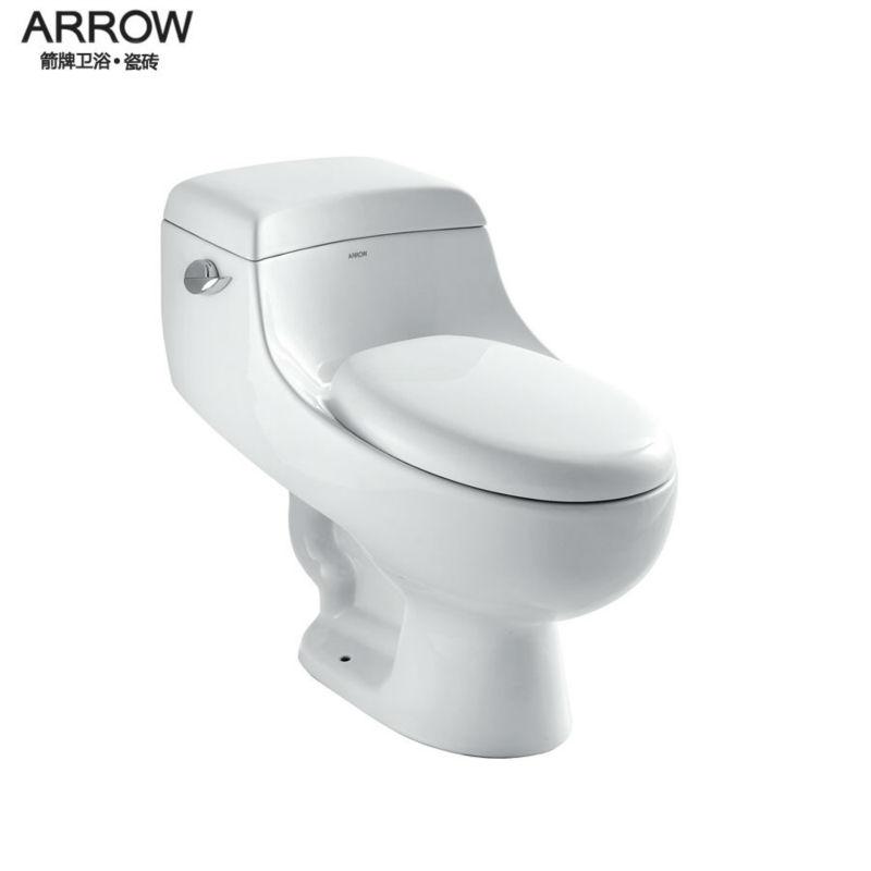 Toilet bowl design for project view toilet bowl arrow - Latest toilet bowl design ...