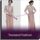 Arab Fashion New Abaya Dress Designs