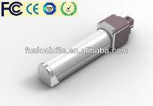 g24 led plc 26w 2 pin