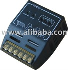 Solar charging controller 24V/10A