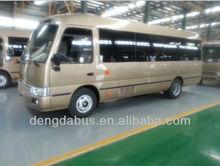 Coaster Type Bus SGK6700K04