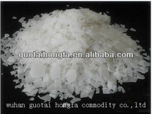 caustic soda flakes buyers