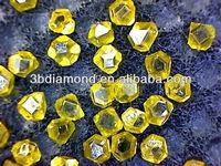metal polishing powder for gems /glass/ceramics/stone