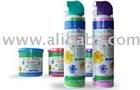 Refreshair lavander & forest