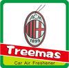 2013 popularly air freshener car perfume