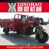 China New motorized zongshen engine lifan kits 250cc chopper motorcycle