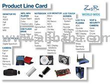 All Brands / OEM