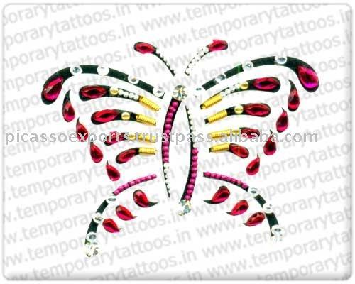 Promotional Logo Tattoos, Custom Temporary Tattoos, Customized Tattoos,