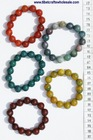 Beaded Bracelets Handmade Jewelry Wholesale, Tibetan Fashion Jewellery
