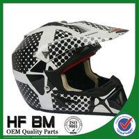 helmet motorcycle, european motorcycle helmets