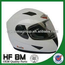 arai helmet, super quality, glass fiber, full face helmet, ABS material