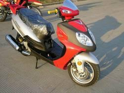 Tomahawk 250 Motorcycles