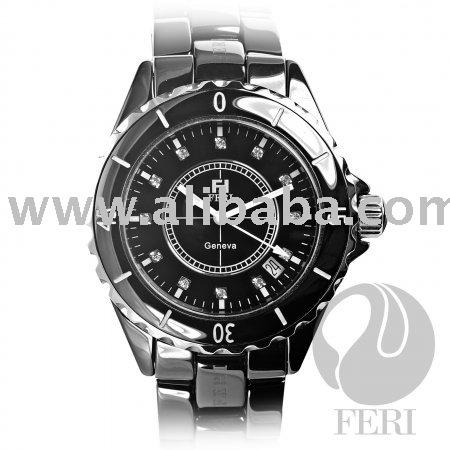Feri Neo Timepiece