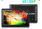 """7"""" allwinner a13 tablet android 4.0"""