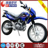 custom dirt bike 150cc brand dealership (ZF200GY)