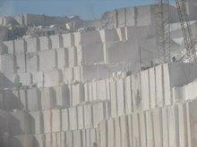 Quarry of Royal Botticino Marble