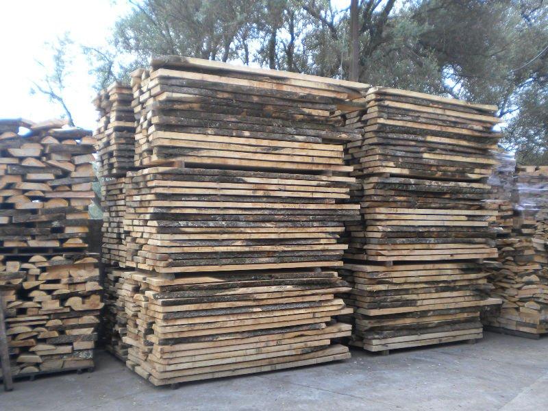 Olive Wood Crosses Via Dolorosa Jerum Old City Israel