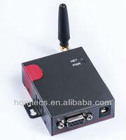 H10series DTU RS232 cdma usb evdo modem unlocking