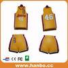 8gb handsome fashionable sports wear usb design, usb 2.0