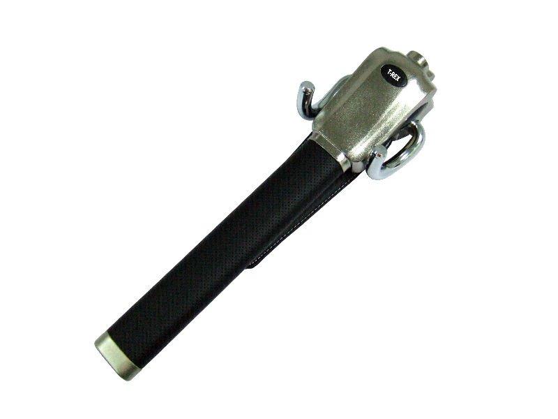 T-REX Airbag Protector Steering Wheel lock