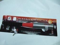 T-REX Baseball Steering lock(Short) Classic