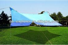 Sun canopy/canopy tent