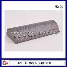 Many Years Experiences to Make Cheap Custom Sunglass Case