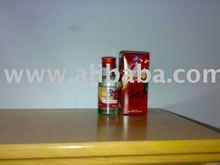 Rose Oil Special