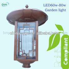 garden wall light/grow light garden/garden spot light