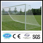 alibaba China CE&ISO Certificated artificial plastic fence(Pro manufacturer)