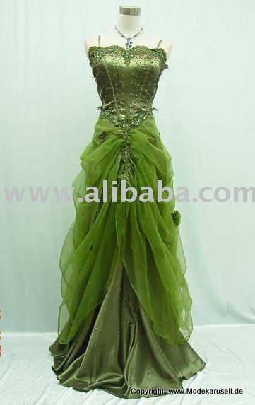 Gabi Green Modekarusell Wedding Dress Photo Detailed about Gabi