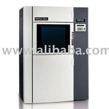 Fortus 400mc 3D Printer