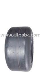 Go-kart Tyres - UN-503 - Unilli Motor Co., Ltd.