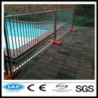 galvanized steel swimming pool(ISO&CE certificate and factory)