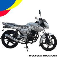 Cheap Popular 200cc Motocycle From China