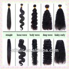 alibaba express wavy cheap 100% brazilian virgin hair wholesale hair