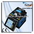 Buena - precio de fibra óptica del empalme de la fusión TLD2808