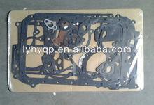 overall gasket F3400-9000100B of Yuchai engine parts YC6108ZQ